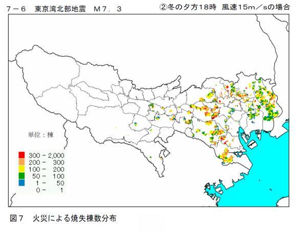 tokzu05.jpg