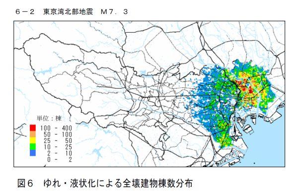 tokzu02.jpg
