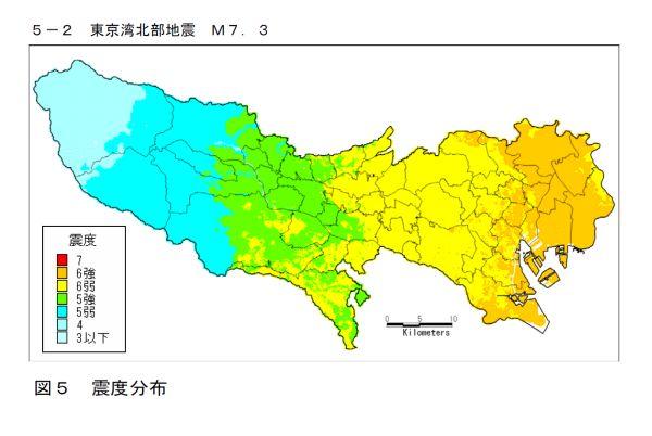 tokzu04.jpg